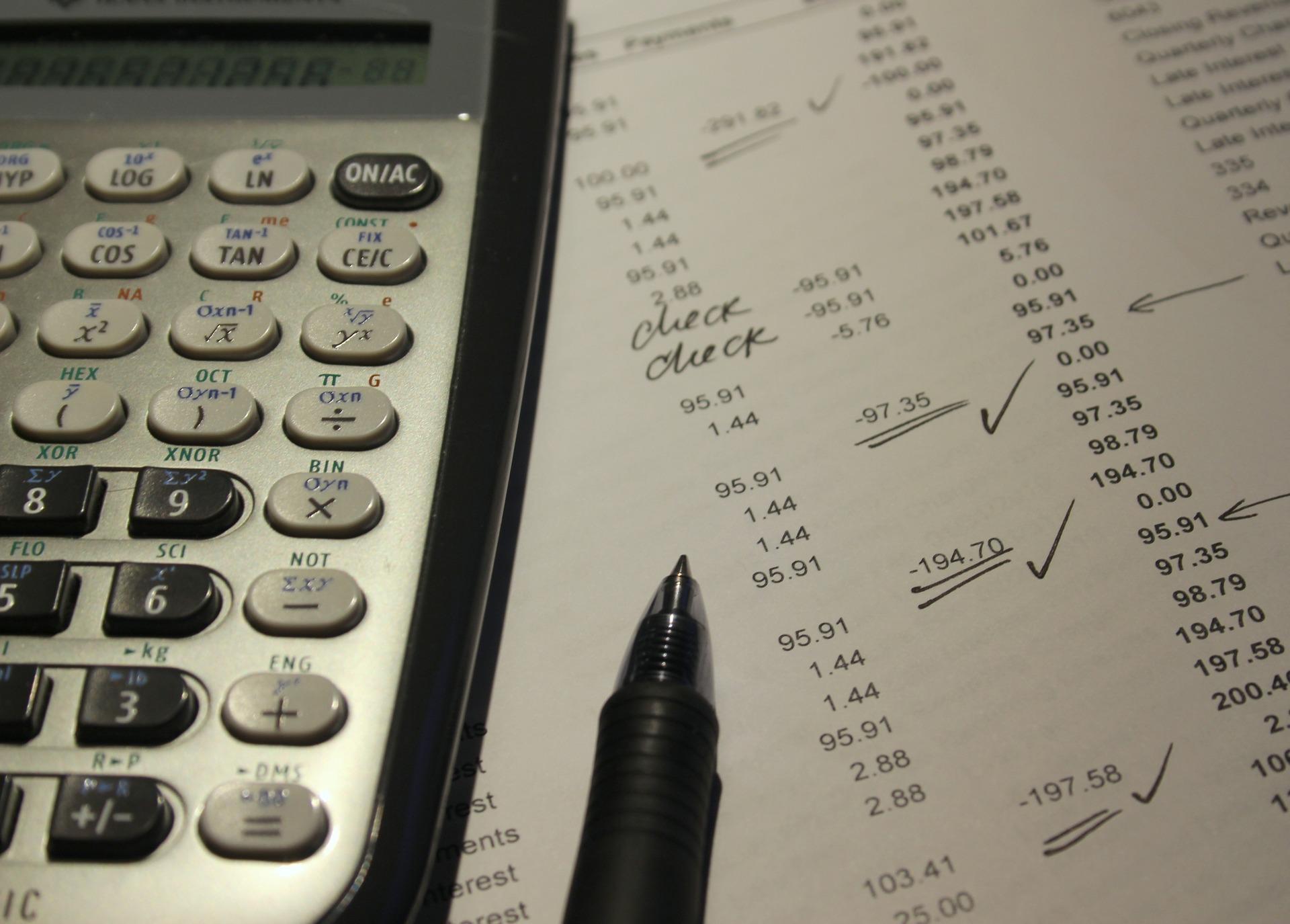 rozliczenia podatków