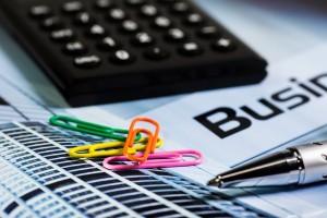 Sporządzanie rocznych rozliczeń spółki Ltd
