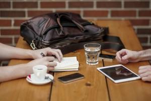zaufanie w biznesie, co warto wiedzieć