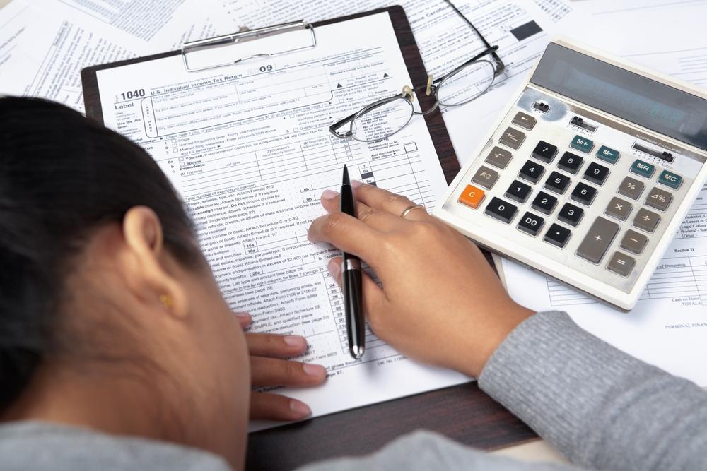 Co można odliczyć od podatku